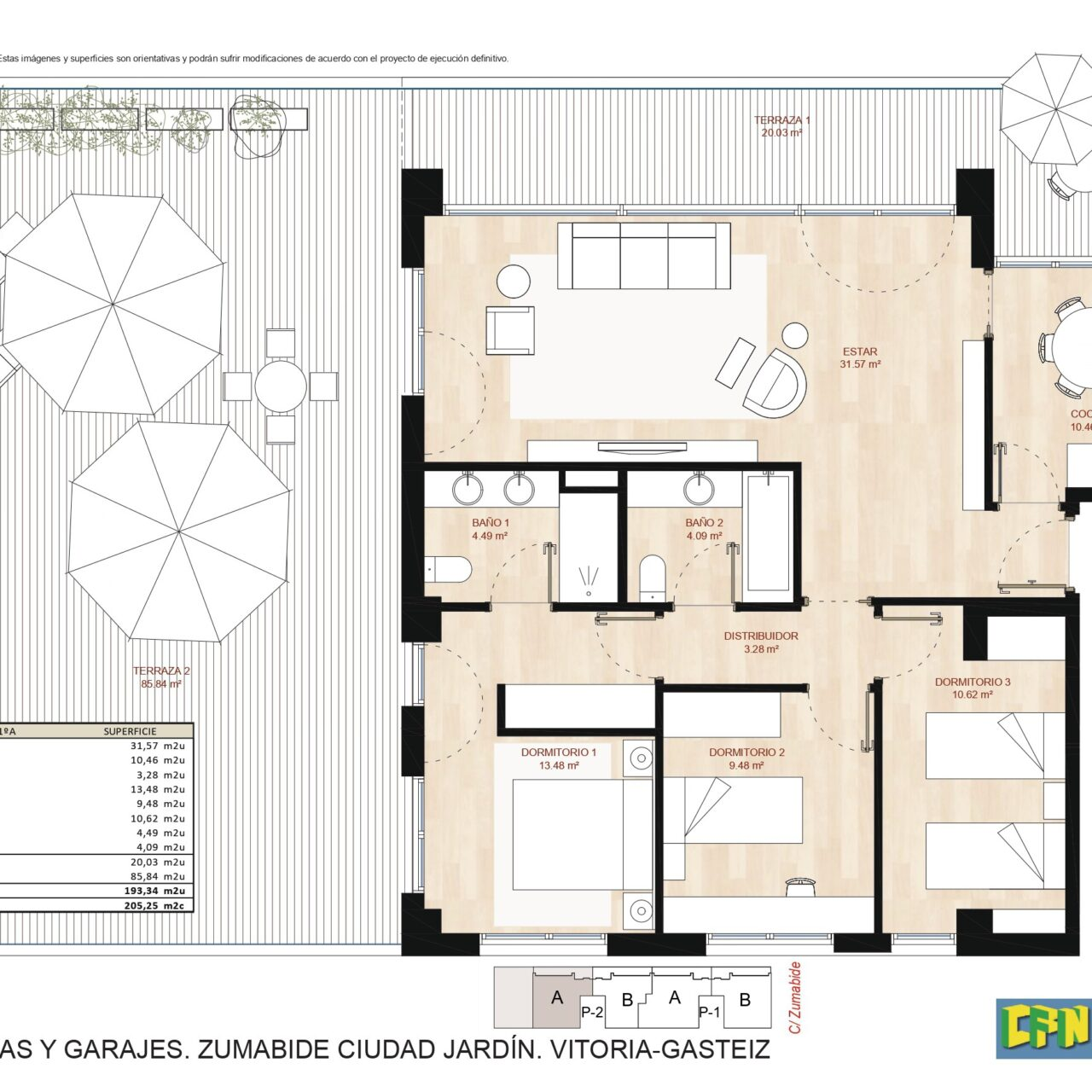 http://www.zumabideciudadjardin.com/wp-content/uploads/2021/06/3-DORMITORIOS-PRIMERO-CON-GRAN-TERRAZA-A-SUR-1280x1280.jpg