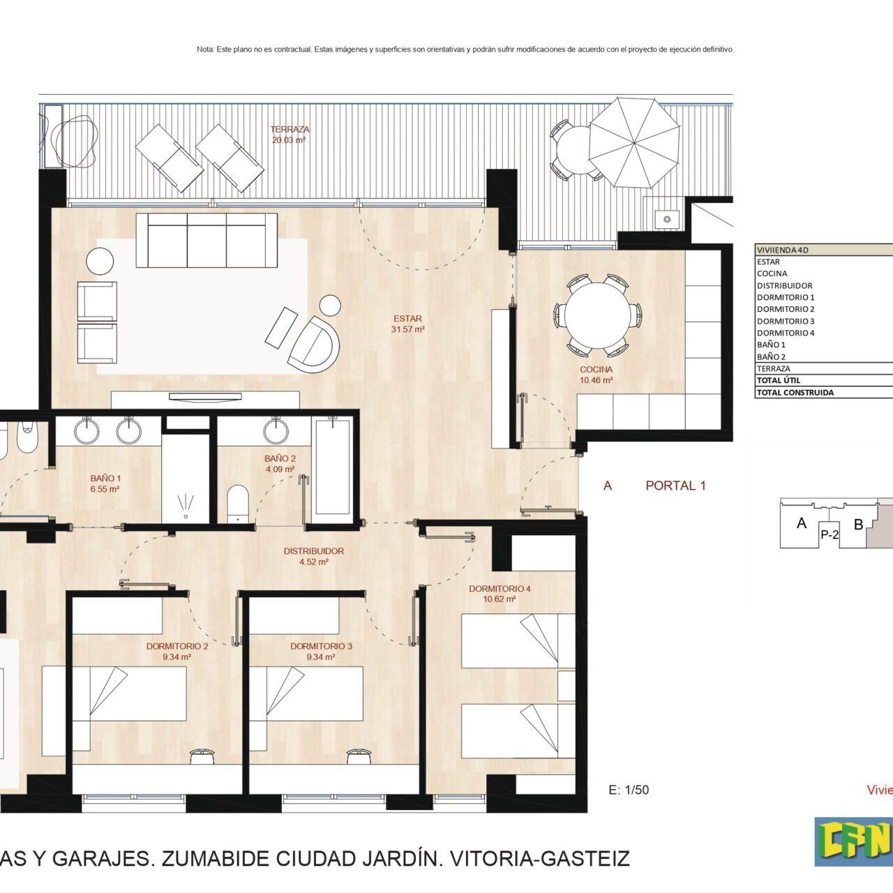http://www.zumabideciudadjardin.com/wp-content/uploads/2021/06/4-Dormitorios-1280x1280.jpg