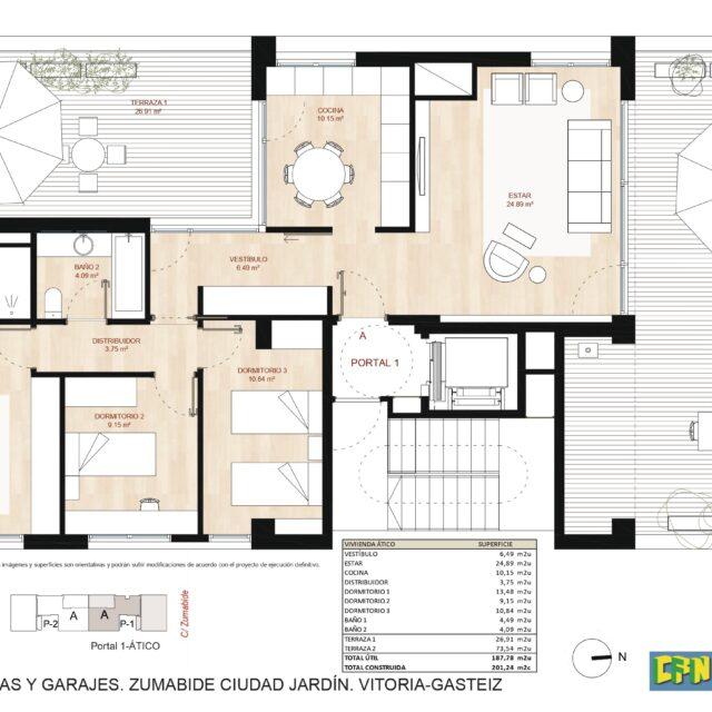 http://www.zumabideciudadjardin.com/wp-content/uploads/2021/06/DOSSIER-ZUMABIDE-CIUDAD-JARDIN_page-0013-640x640.jpg