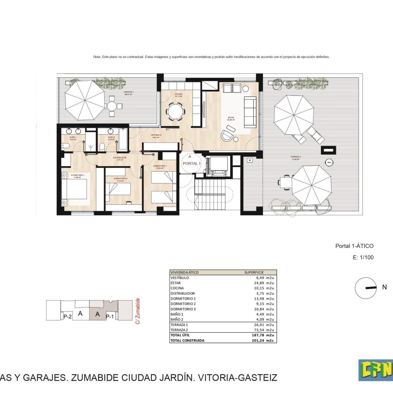 http://www.zumabideciudadjardin.com/wp-content/uploads/2021/06/DOSSIER-ZUMABIDE-CIUDAD-JARDIN_page-0014-1280x1280.jpg