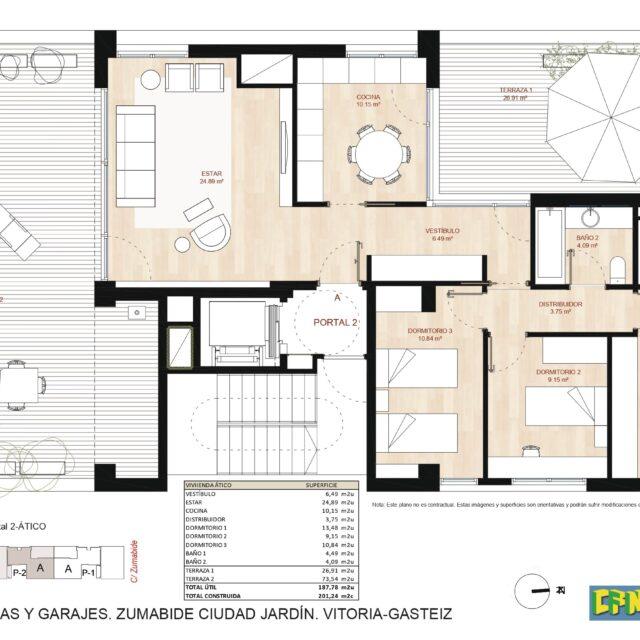 http://www.zumabideciudadjardin.com/wp-content/uploads/2021/06/DOSSIER-ZUMABIDE-CIUDAD-JARDIN_page-0021-640x640.jpg