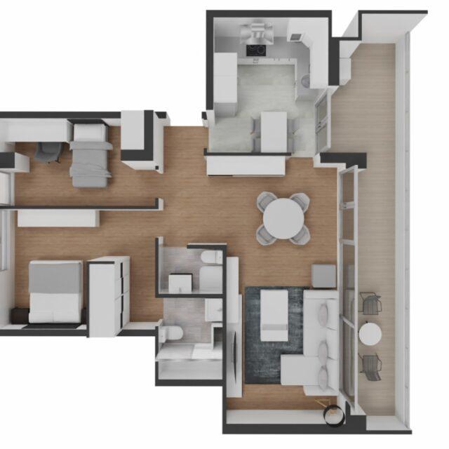 http://www.zumabideciudadjardin.com/wp-content/uploads/2021/06/Piso-2-dormitorios-3dv2_a-640x640.jpg