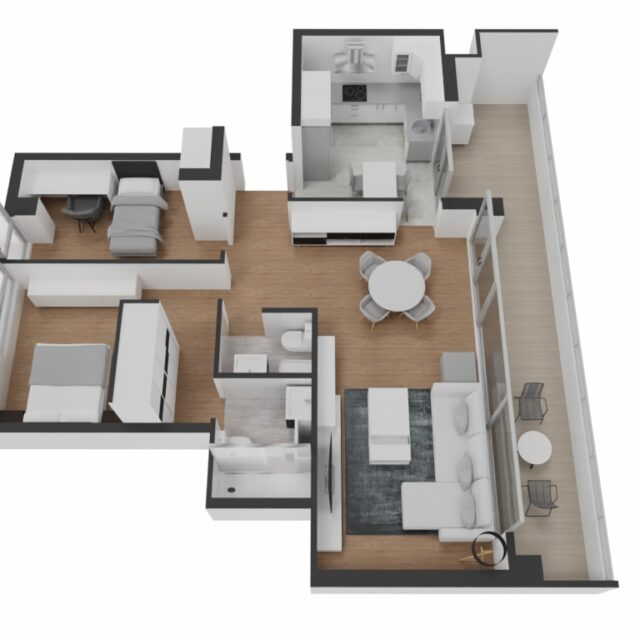 http://www.zumabideciudadjardin.com/wp-content/uploads/2021/06/Piso-2-dormitorios-3dv2_b-640x640.jpg