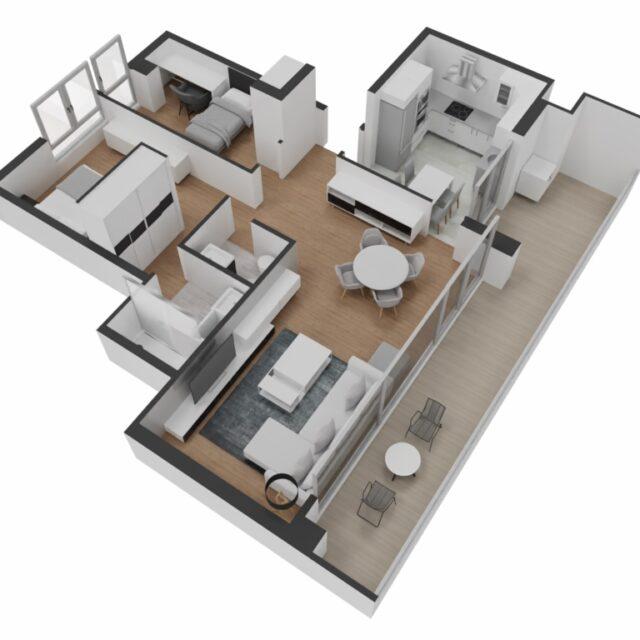 http://www.zumabideciudadjardin.com/wp-content/uploads/2021/06/Piso-2-dormitorios-3dv2_c-640x640.jpg