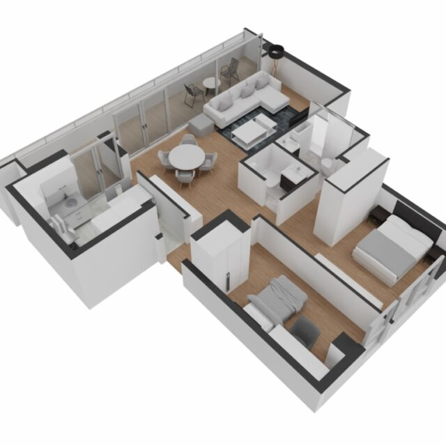http://www.zumabideciudadjardin.com/wp-content/uploads/2021/06/Piso-2-dormitorios-3dv2_d-640x640.jpg