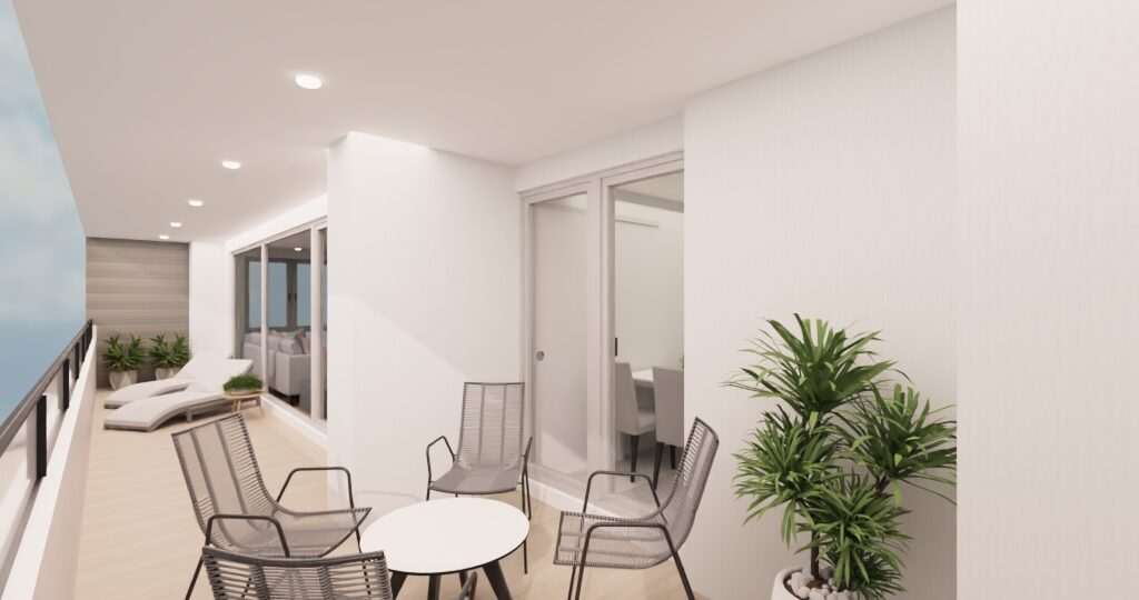 http://www.zumabideciudadjardin.com/wp-content/uploads/2021/06/Piso-3-dorm-3d-terraza-2-1024x540.jpg