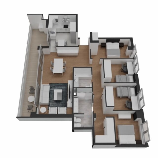 http://www.zumabideciudadjardin.com/wp-content/uploads/2021/06/Piso-4-dormitorios-3dv2_b-640x640.jpg