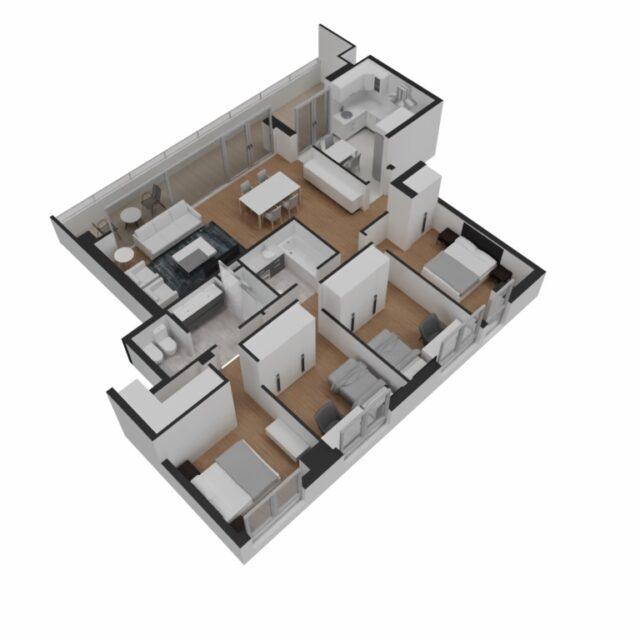 http://www.zumabideciudadjardin.com/wp-content/uploads/2021/06/Piso-4-dormitorios-3dv2_d-640x640.jpg